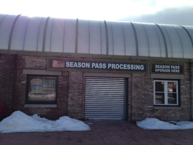 whistlestopseasonpassprocessing
