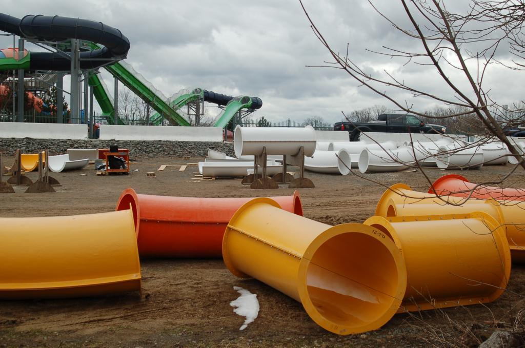 sfne_bonzai_pipelines4