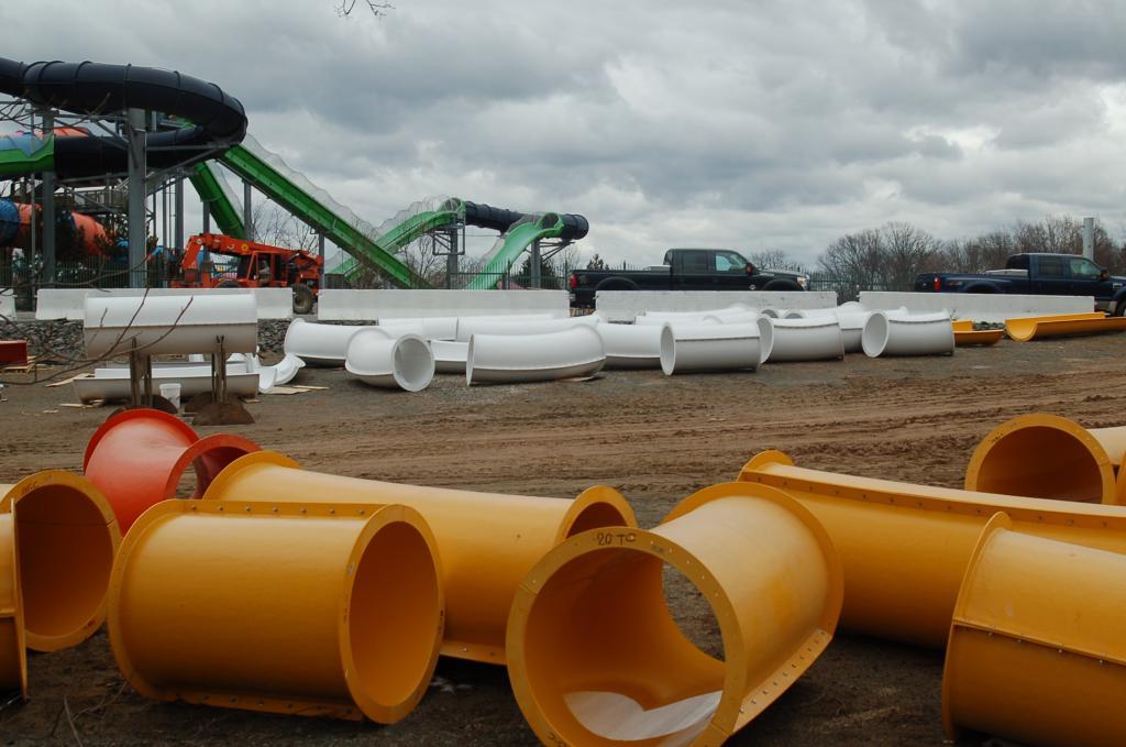 sfne_bonzai_pipelines5
