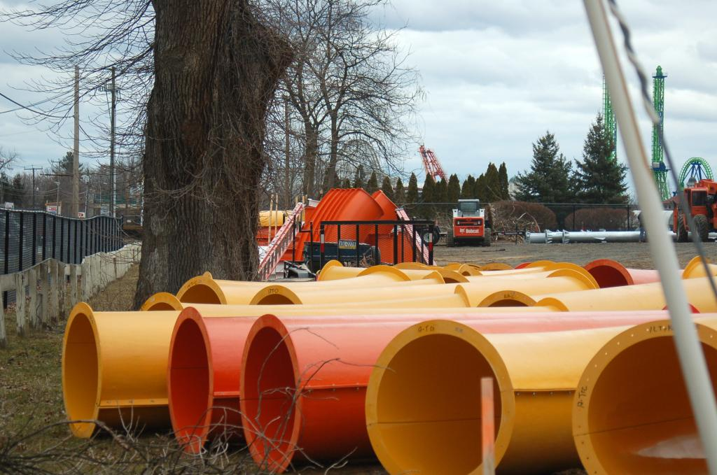 sfne_bonzai_pipelines2