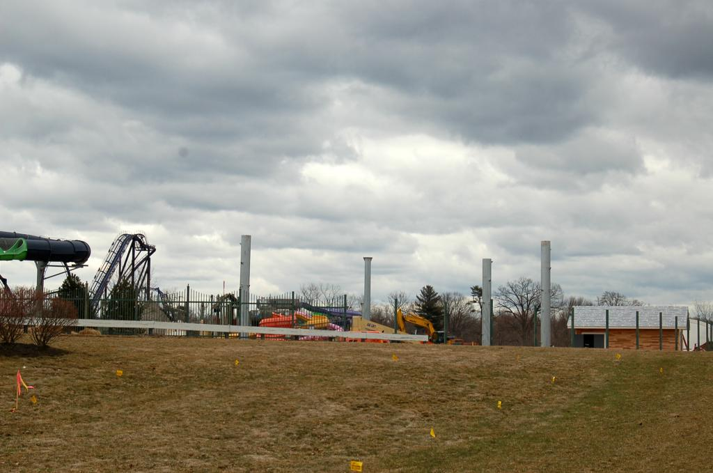sfne_bonzai_pipelines12
