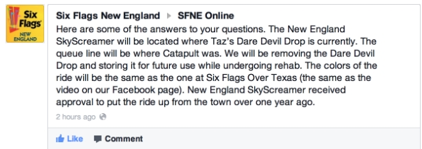 NewEnglandSkyScreamer_info