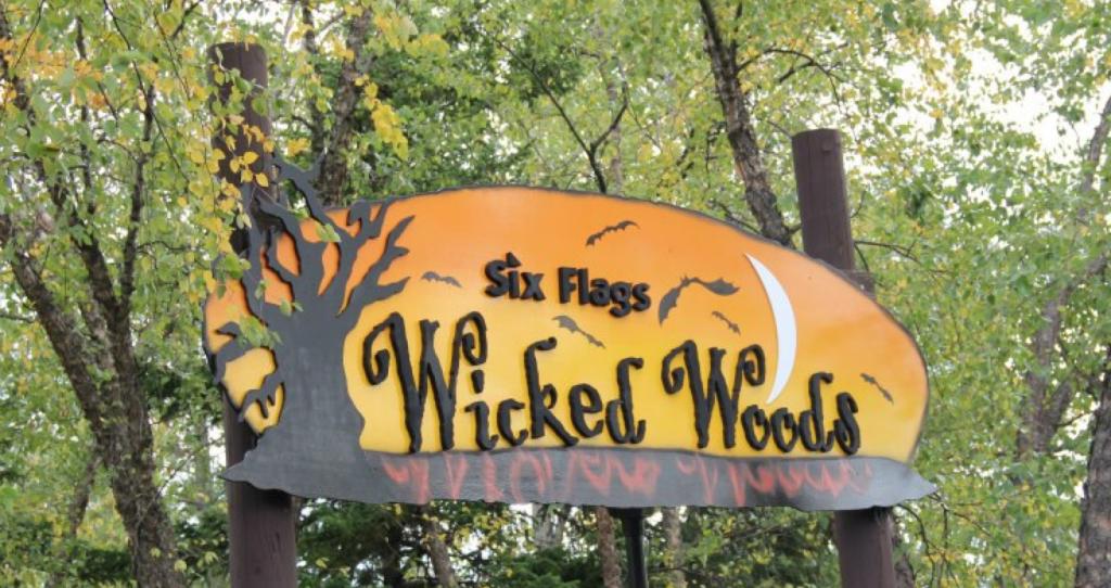 sfwickedwoods