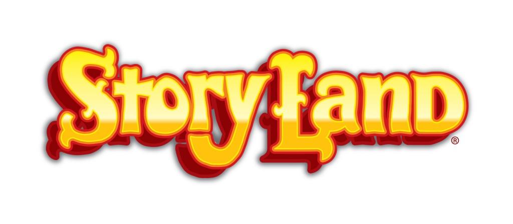 Storyland.eps