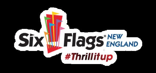 2014_sfne-logo-thrillitup-rgb