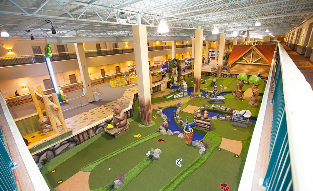 Nov 27, · Now $ (Was $̶1̶7̶0̶) on TripAdvisor: Great Wolf Lodge, Fitchburg. See 4, traveler reviews, candid photos, and great deals for Great Wolf Lodge, ranked #1 of 1 hotel in Fitchburg and rated 4 of 5 at TripAdvisor.4/4(K).