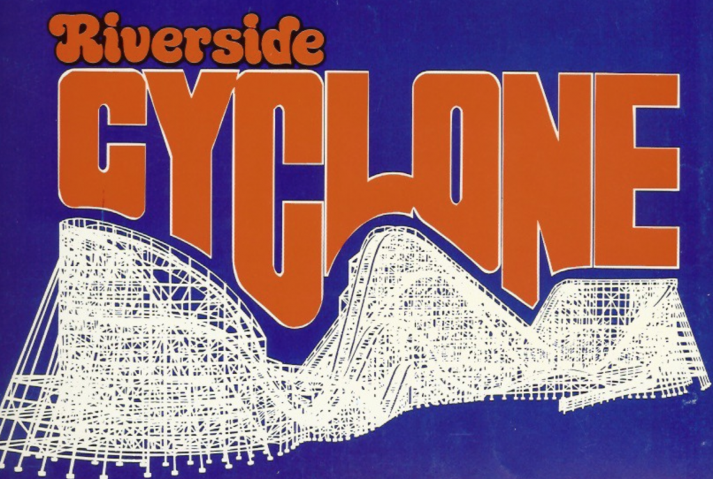 riversidecyclone