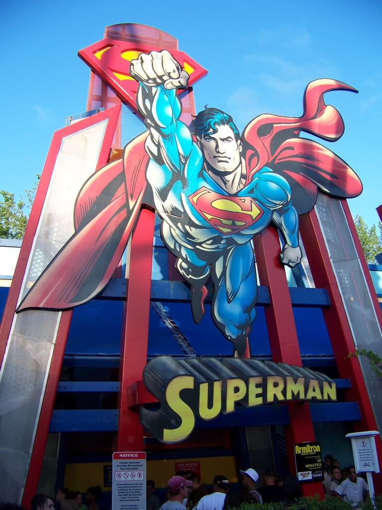 supermanstationsfne