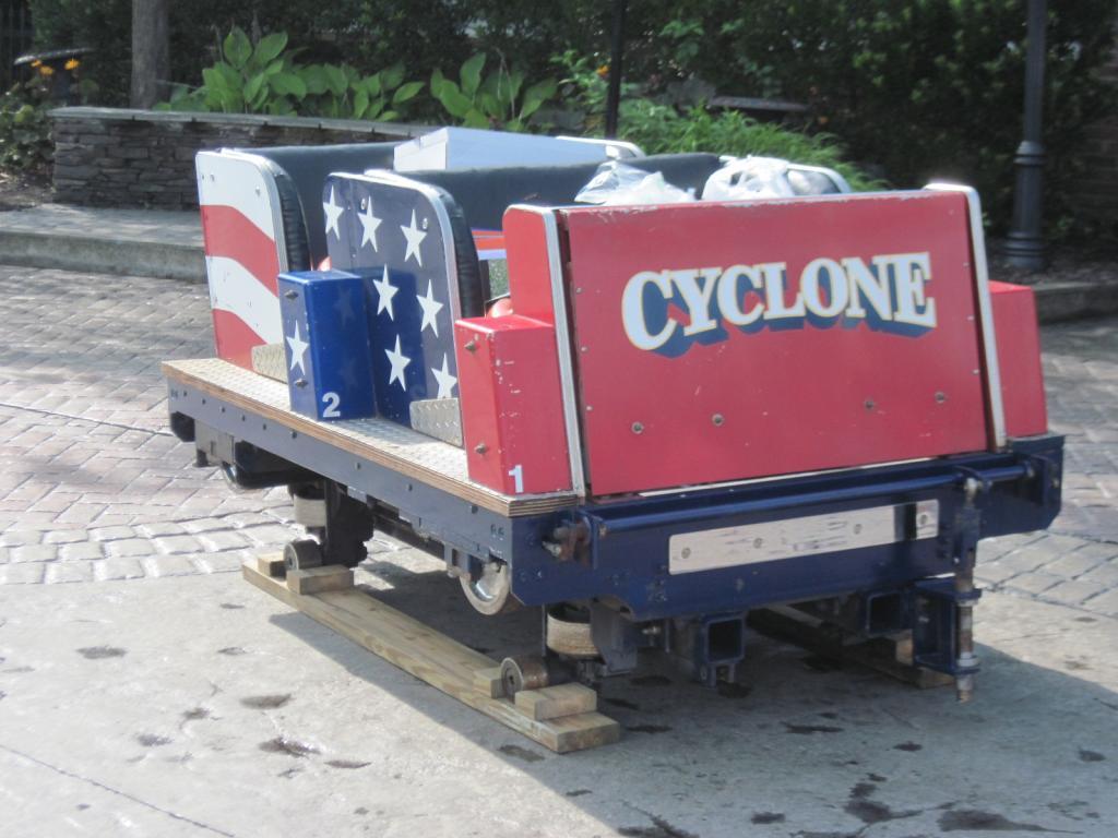 cycloneupdate4.1