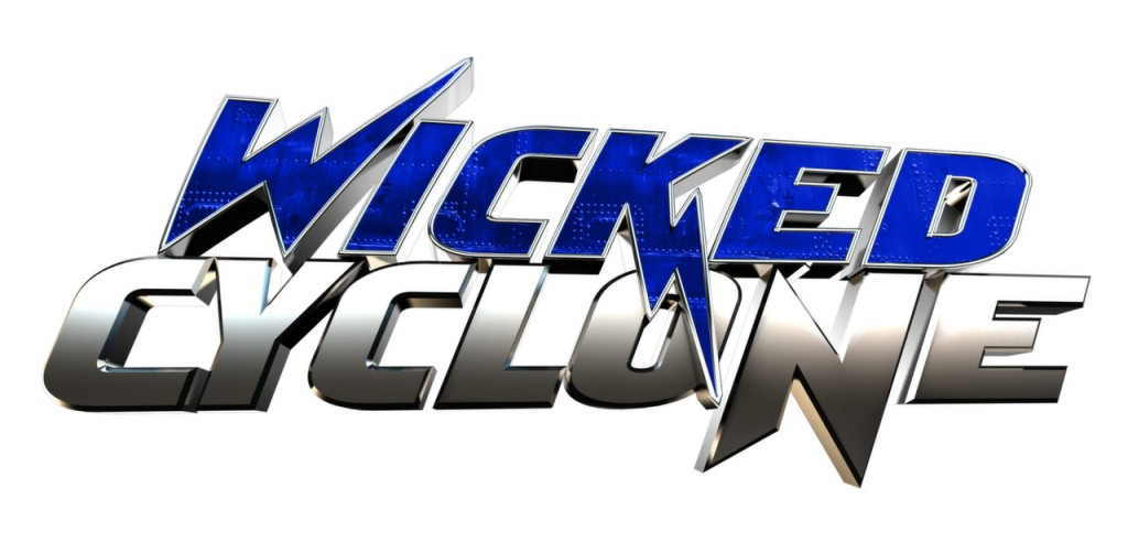wicked_cyclone_logo