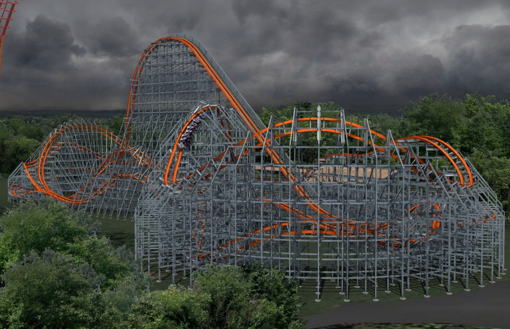 wicked_cyclone_photo_1