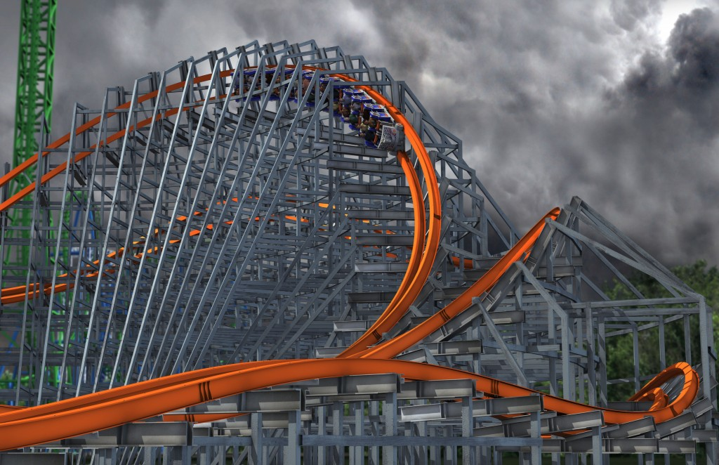 wicked_cyclone_photo_2