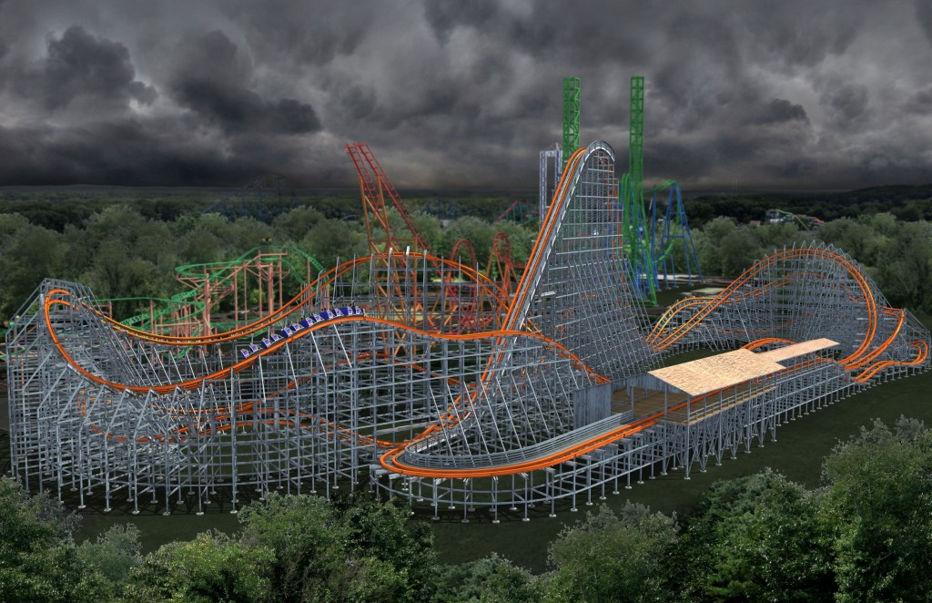 wicked_cyclone_photo_3