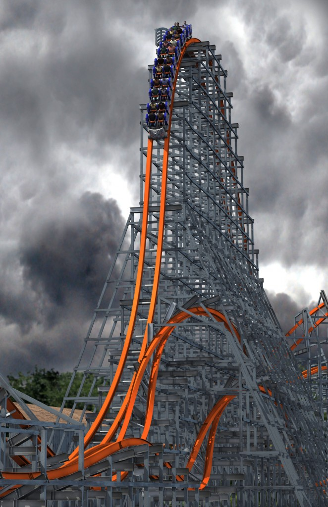 wicked_cyclone_photo_5