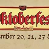 GEoktoberfest