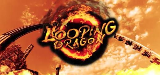 loopingdragonpromo
