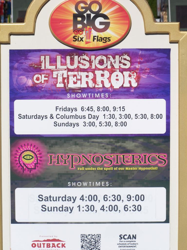 _sfnefrightfestshowtimes