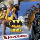 batmanbackwardssfgadv