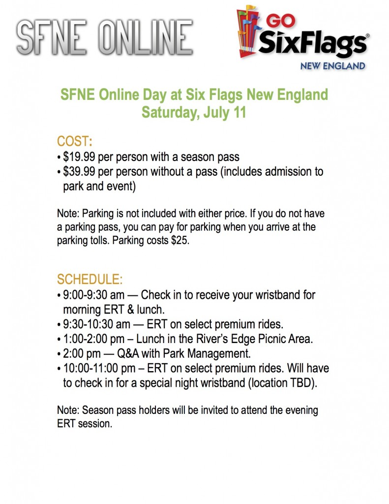 SFNEOnline-Day