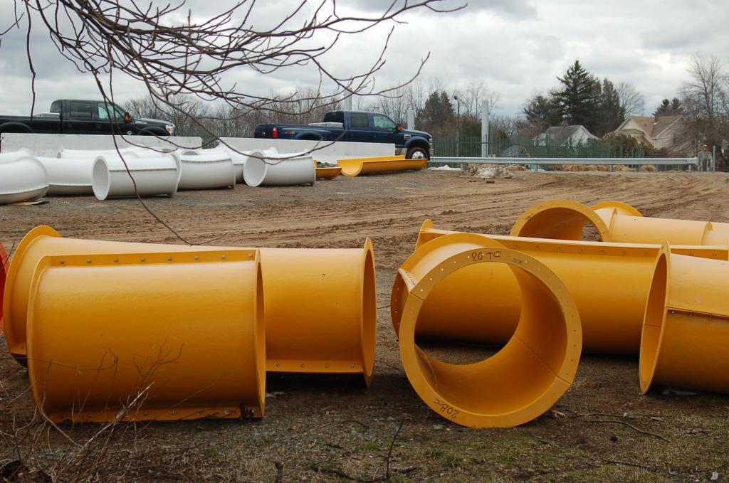 sfne_bonzai_pipelines7