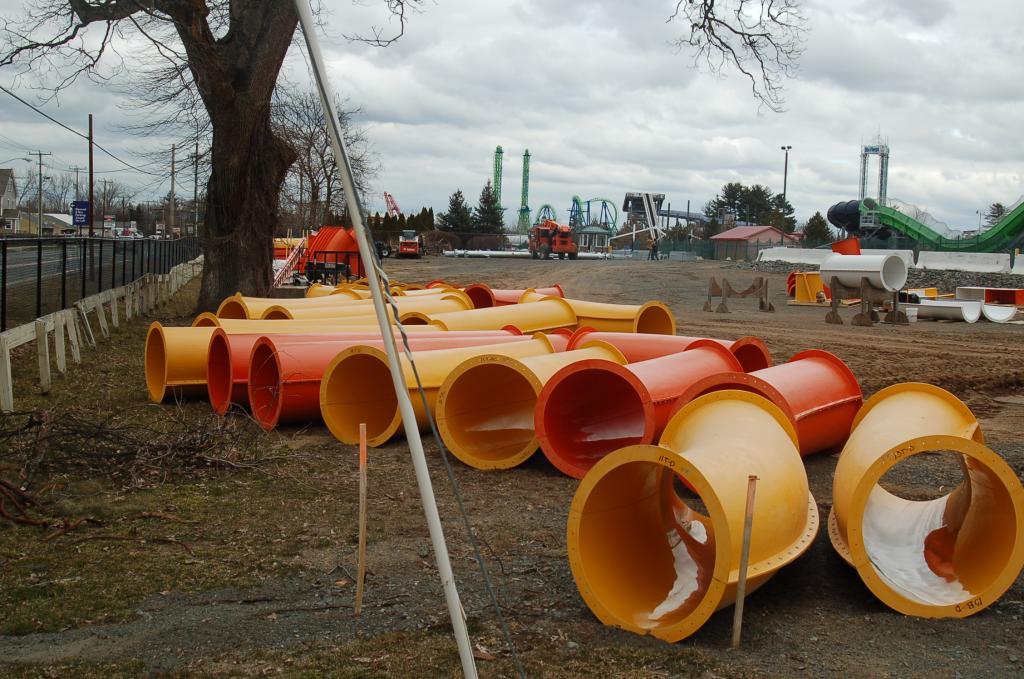 sfne_bonzai_pipelines3