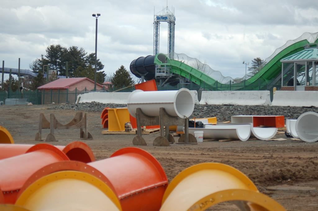 sfne_bonzai_pipelines6