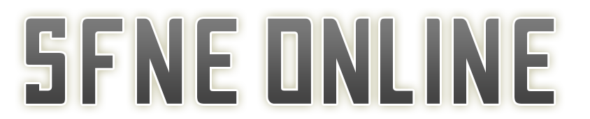 SFNE Online