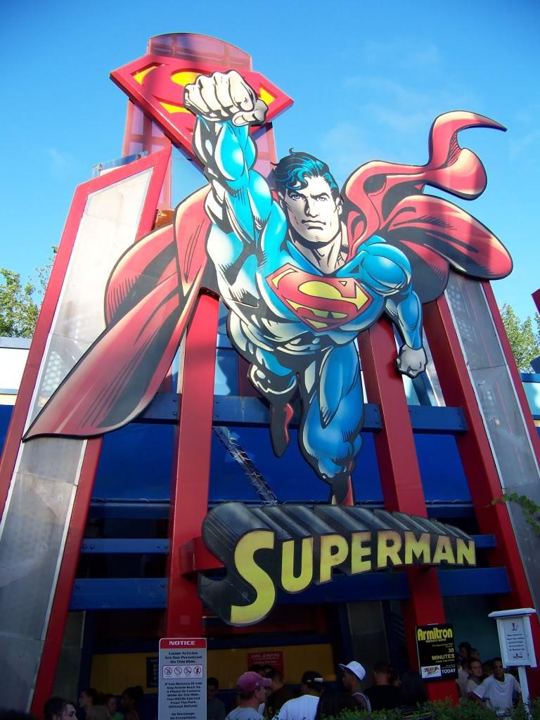 supermanstationsfne