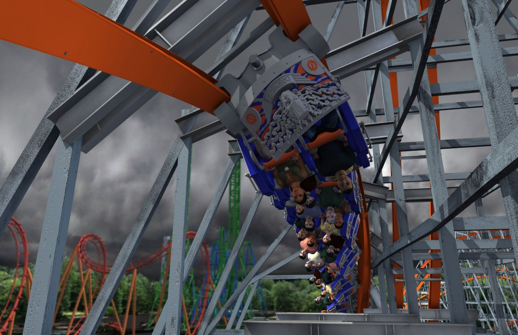 wicked_cyclone_photo_4