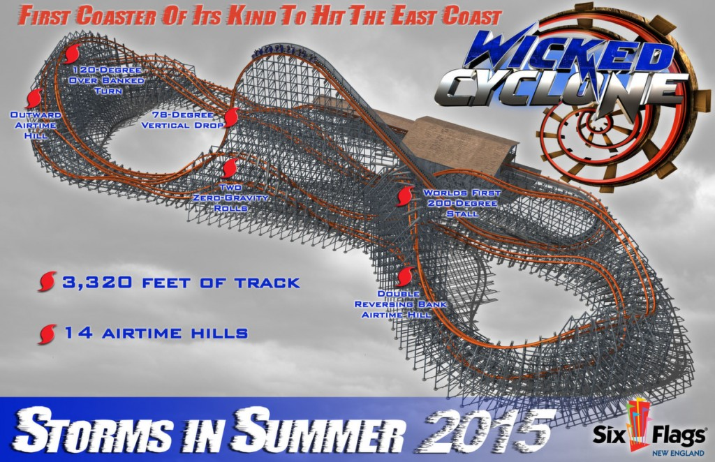 wickedcyclone02_preview03