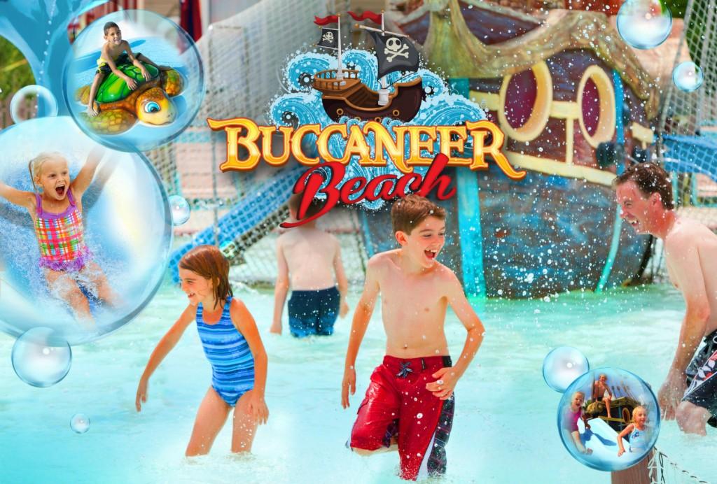 buccaneer_beach_ka