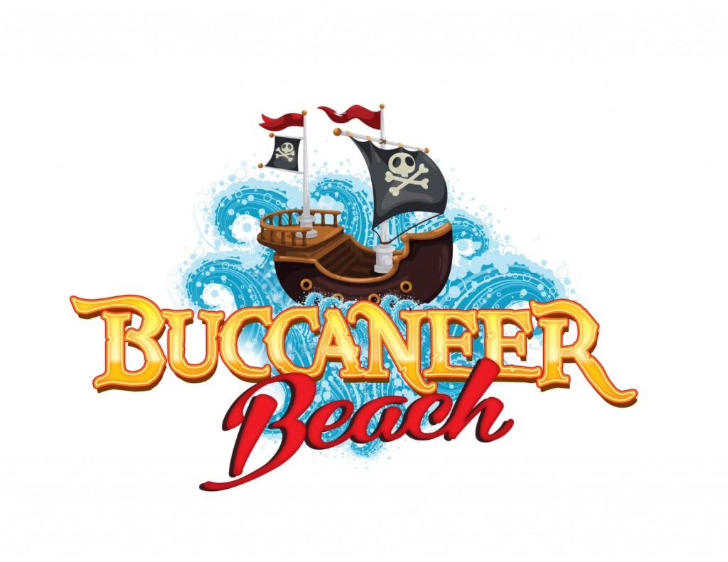 buccaneer_beach_logo