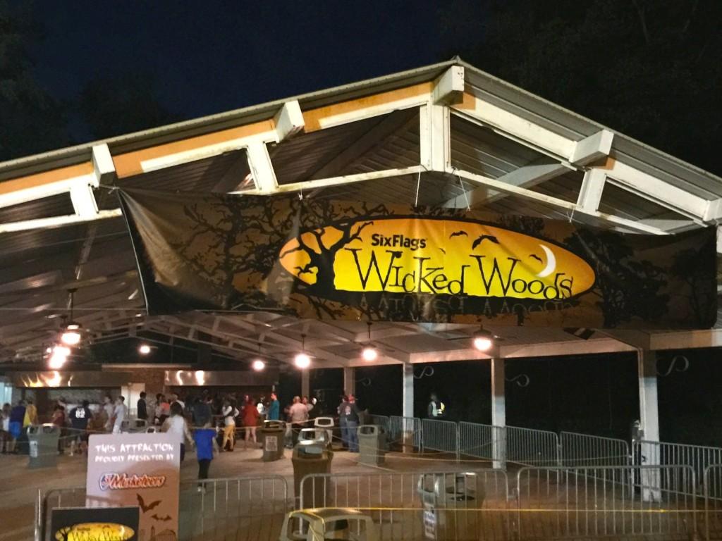 sfnefrightfestwickedwoods