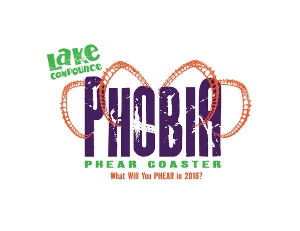 phobialakecompounce1